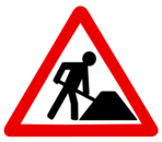csm_Baustelle-svg_65be929057.png